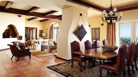 60 + Mediterranean Home Decor ideas 2020 Home Decor
