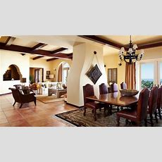 60 + Mediterranean Home Decor Ideas 2017  Home Decor