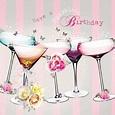 Pin on Birthdays & Holidays