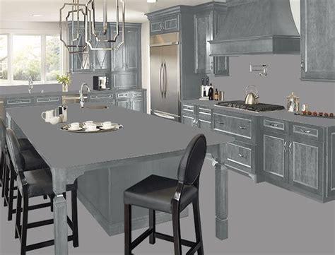 Kitchen Colour Design Tool by 25 Best Ideas About Kitchen Designer On