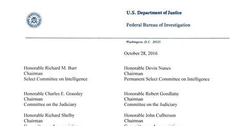 fbi cover letter internship fbi cover letter