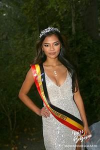 Miss Vlaams