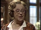 Thora Hird - In Loving Memory Series 2 out 6th July 09 ...