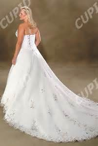 buying a wedding dress unique satin plus size wedding dress for brides china mainland wedding dresses
