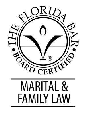 Rachel Gorenflo - Gray, Gorenflo & Partlow: Family Law