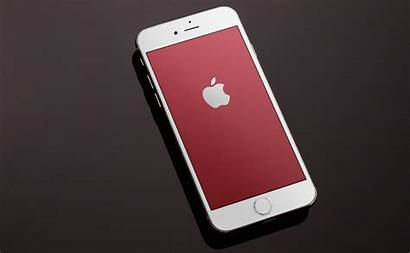 Iphone Apple Wallpapers Plus Inspired Mark Brand