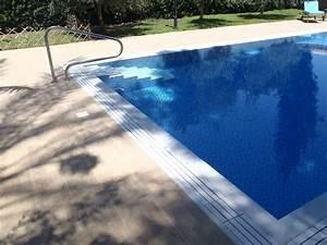 overflow pools