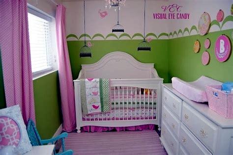 creative ideas    set   small nursery