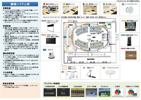 北朝鮮の暴挙、jアラート発信空転の新庁舎建設特別委員会