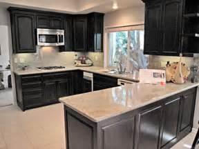 kitchen upgrade ideas kitchen kitchen update ideas design pictures kitchen
