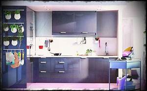 Full size of kitchen design cabinet trends wall for Kitchen cabinet trends 2018 combined with wall art kitchen decoration