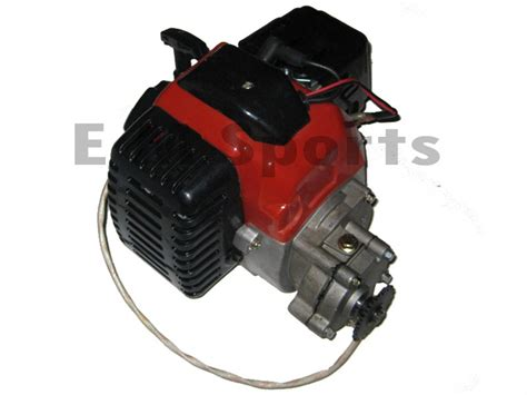 mini pocket bike engine motor 49cc parts x1 x6 x7 parts ebay