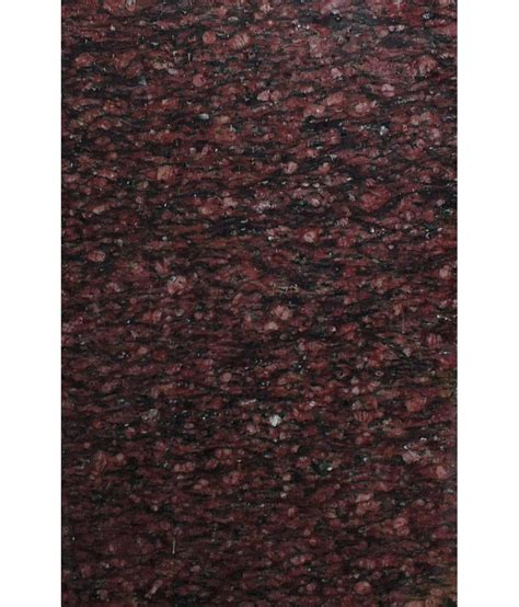 buy bihani stonex brown asian granite tiles
