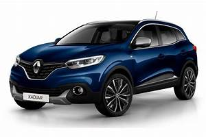 Prix Du Renault Kadjar : tarifs renault kadjar 2018 prix de la s rie sp ciale armor lux photo 1 l 39 argus ~ Accommodationitalianriviera.info Avis de Voitures
