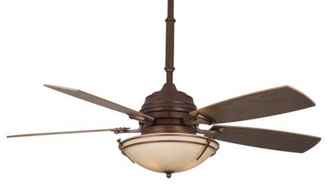 reclaimed wood ceiling fan three light wood ceiling fan contemporary ceiling fans