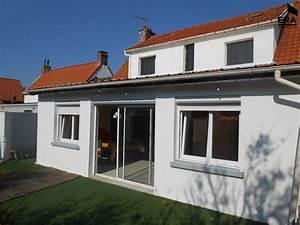 Maison A Vendre Saint Malo Le Bon Coin : le bon coin immobilier maison a vendre ~ Dailycaller-alerts.com Idées de Décoration