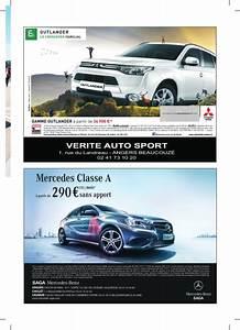 Saga Mercedes Angers : angers auto moto numero 6 et 2014 ~ Medecine-chirurgie-esthetiques.com Avis de Voitures