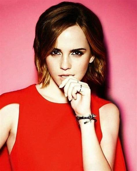 Pin Tyler Hermione Emma Watson