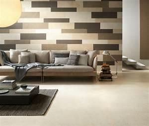 Tapeten Wohnzimmer Ideen 2014 : dekotapete eine hervorragende dekoration f rs zuhause ~ Bigdaddyawards.com Haus und Dekorationen