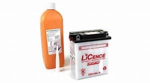 Ladegerät Für Normale Batterien : normale batterie s ure f r bmw f 650 cs gs st dakar motorradzubeh r hornig ~ Eleganceandgraceweddings.com Haus und Dekorationen