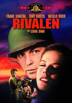 rivalen film