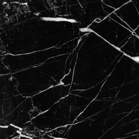 best 25 marble texture ideas on