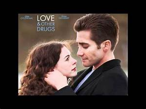 "Love and Other Drugs 2010 ""I NEED YOU"" by James Newton ..."