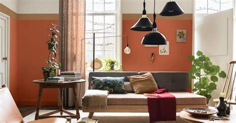 Kreative Wandgestaltung Mit Farbe Ideen Fuer Jedes Zimmer kreative wandgestaltung mit farbe ideen f 252 r jedes zimmer