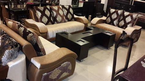 Imported Sofa by Imported Sofa Set Sofa Set Gujral Nagar Jalandhar