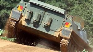 Modell Panzer Selber Bauen : m nnerspielplatz panzer selbst fahren panzer selber ~ Kayakingforconservation.com Haus und Dekorationen