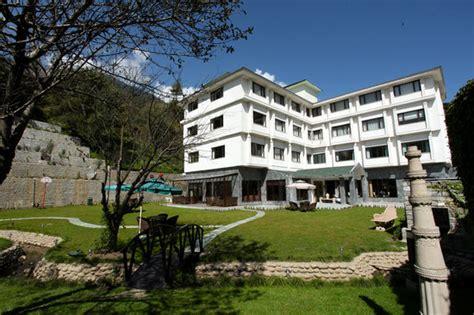 rock manali hotel spa hotel reviews  rate