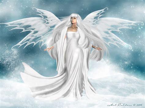 angel wallpapers hd wallpapers