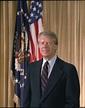 Jimmy Carter – Wikipedia tiếng Việt