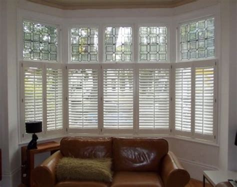 wooden plantation shutters  shutter master  london