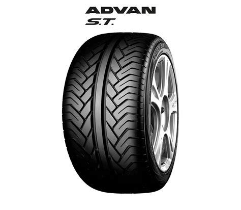 Suv & Off Road Tyres
