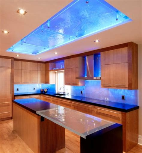 ikea kitchen island cart led light for home the benefits of led lighting home