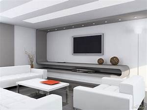 Download Free Interior Design Ideas Screensaver, Interior