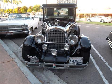Classic Car Grill Free Stock Photos In Jpeg (.jpg