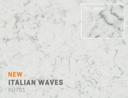 lusso silestone quartz images  pinterest