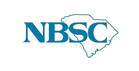 NBSC invests $100k in South Carolina Community Loan Fund ...