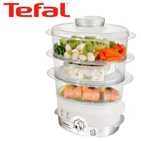steam cuisine vitasaveur tefal steam cuisine ultra compact food steamer oo com au