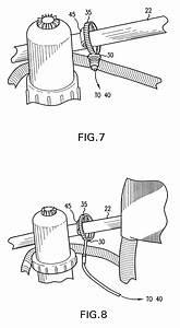 Patent Us7427924