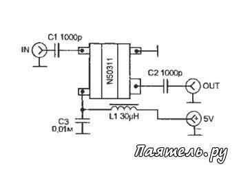 Простая схема радиоприемника описание. Старые радиоприемники