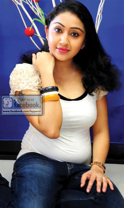 Nithya Das – FapKorner