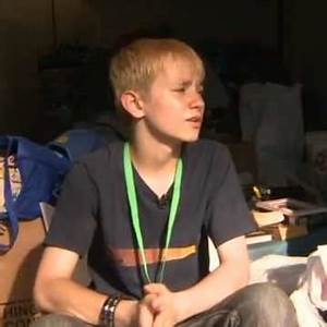 Boy's Touching Plea on Craigslist to Help Mom Battling ...