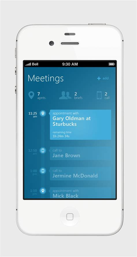 iphone tracker best cell tracker app iphone