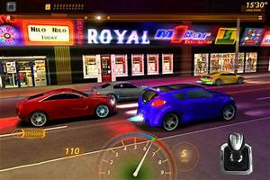 Download Car Race V1.2 Game balap mobil Android | TEMPAT ...