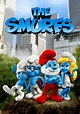 The Smurfs | Movie fanart | fanart.tv