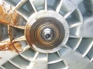 Waschmaschine Bosch Wfk 2831 : waschmaschine bosch classixx 5 waschmaschine bosch ~ Michelbontemps.com Haus und Dekorationen