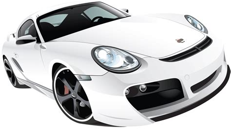 porsche 911 png porsche 911 turbo png clipart download free images in png